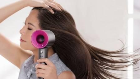 mẹo làm đẹp, bảo vệ tóc mùa mưa, chăm sóc tóc mùa mưa, cua so tinh yeu