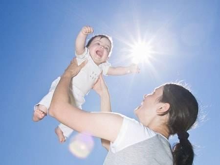 trẻ còi xương, chậm mọc răng vì sao, mọc răng, chậm mọc răng, cua so tinh yeu