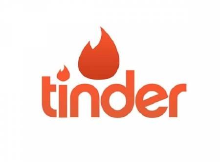 độc thân, LGBT, ứng dụng hẹn hò, cua so tinh yeu