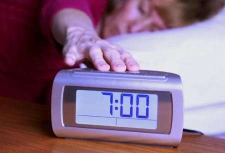 chăm sóc sức khỏe, ngủ ngon không cần dùng thuốc, những cách giúp giấc ngủ ngon hơn, cua so tinh yeu