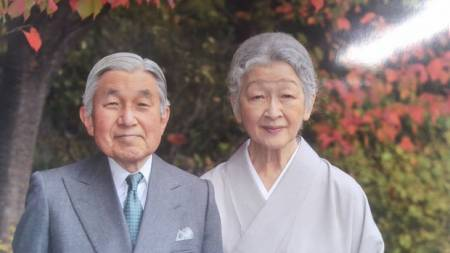 Nhật Hoàng, đám cưới thế kỷ, Nhật Bản, truyền thống, cua so tinh yeu