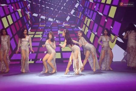 next top model, kim dung, quán quân, thùy dương, chà mi, người mẫu việt nam, Vietnam's Next Top Model, cua so tinh yeu