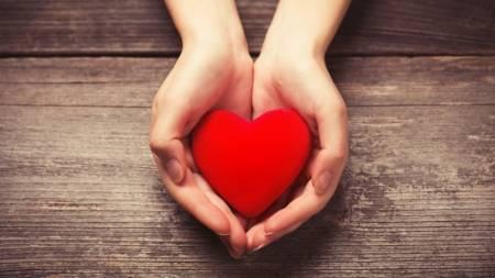 lòng người, hiểu nhầm người, bài học cuộc sống, cua so tinh yeu