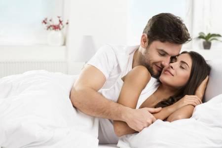 chuyện phòng the, quan hệ, tình dục, tình yêu, vợ chồng, cua so tinh yeu