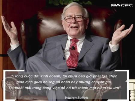 cuộc sống hạnh phúc, nhu cầu mua sắm, người giàu nhất, người giàu nhất thế giới, thay đổi lối sống, cua so tinh yeu