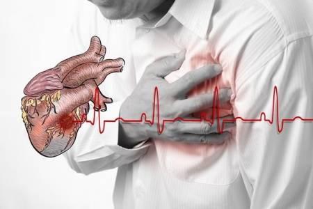 chuyện ấy, bệnh tim, bệnh mãn tính, cua so tinh yeu
