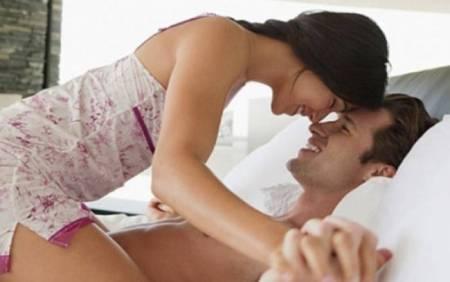 chuyện ấy, chuyện ấy vào sáng sớm, quan hệ tình dục, cua so tinh yeu