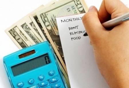 mẹo làm giàu, cách chi tiêu, cách quản lí tiền bạc, cua so tinh yeu