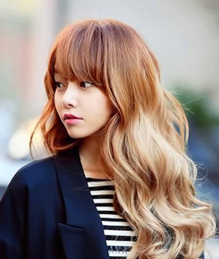 màu nhuộm, tóc, màu nhuộm tóc, cua so tinh yeu
