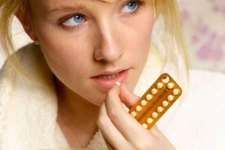 khô âm đạo, nội tiết, chức năng buồng trứng, lo lắng, quan hệ tình dục, đau rát, thực phẩm chức năng
