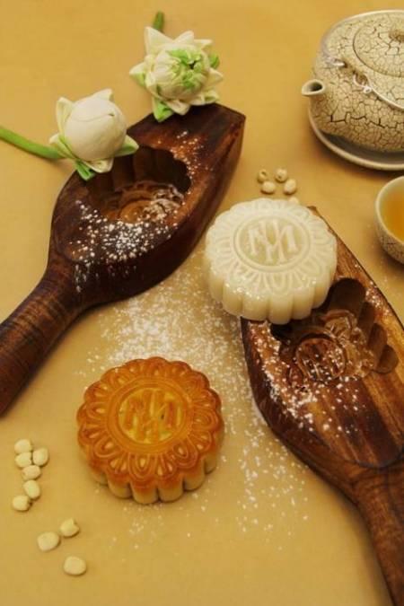 bánh trung thu, ẩm thực, khách sạn, cua so tinh yeu
