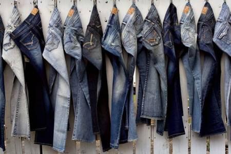 trắc nghiệm tính cách, khám phá tính cách, đoán tính cách thông qua tủ quần áo, cua so tinh yeu
