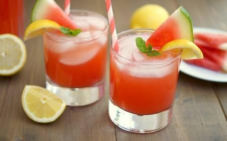 đồ uống, thải độc, thanh lọc cơ thể, sức khỏe, cua so tinh yeu
