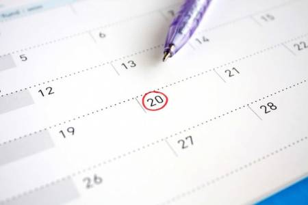 triệu chứng hội chứng buồng trứng đa nang, Khả năng sinh sản, Sức khỏe sinh sản, kinh nguyệt bất thường, chu kỳ kinh nguyệt, nội tiết tố, cua so tinh yeu