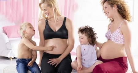 sữa non, sinh non, sữa vàng đầu tiên, vắt sữa non, mang thai, cua so tinh yeu