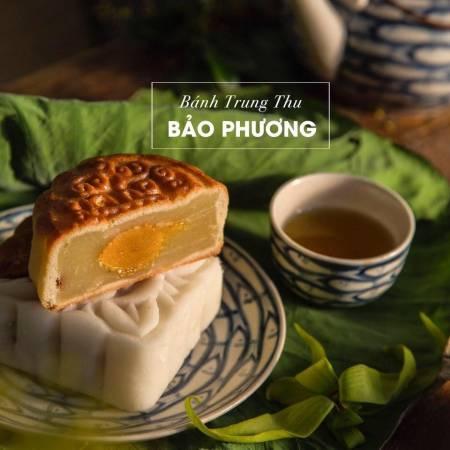 bánh trung thu, Hà Nội, địa chỉ, cua so tinh yeu