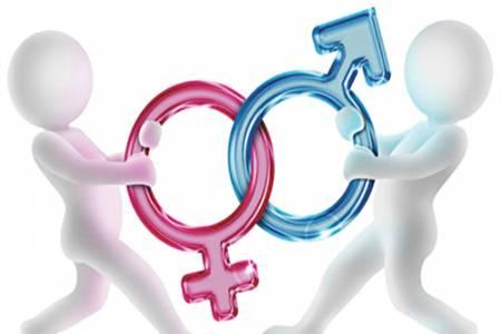 chức năng sinh dục, nhiễm sắc thể xx, gen sox9, đảo ngược giới tình, tình dục, cua so tinh yeu