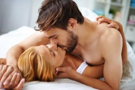 gái hư, quan hệ, tình dục, tình yêu, cua so tinh yeu