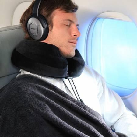 máy bay cất cánh, vấn đề sức khỏe, chảy máu mũi, giấc ngủ ngon, cua so tinh yeu