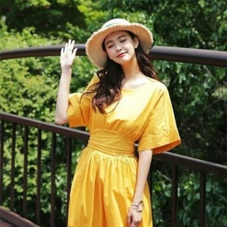 phong cách thời trang, gam màu, thời trang thu, cua so tinh yeu