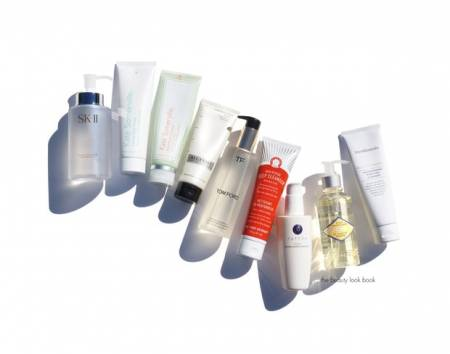 những thói quen rửa mặt tốt, Chăm sóc da, chăm sóc da mặt, sử dụng sữa rửa mặt, cải thiện da, da nhạy cảm, lựa chọn sản phẩm, tẩy tế bào chết, chống oxy hóa, kem chống nắng, ô nhiễm không khí, bảo vệ da, cua so tinh yeu