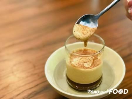 coffee, Nấp Sài Gòn, Sài Gòn, cua so tinh yeu