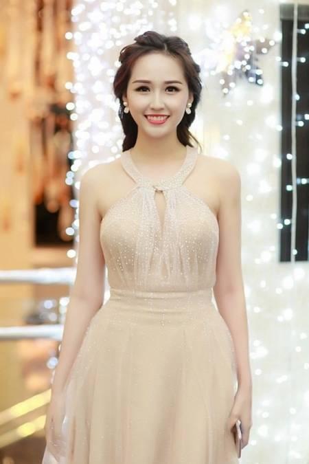 sao Việt, mỹ nhân Việt, Hoa Hậu, cua so tinh yeu