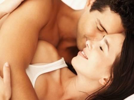 giới tính, nhu cầu, tình dục, quan hệ, cuasotinhyeu, không khoái cảm, không ham muốn, bóc bánh trả tiền