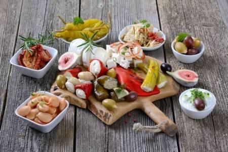 hormone nam tính, thực phẩm tốt cho đàn ông, hormone, cua so tinh yeu