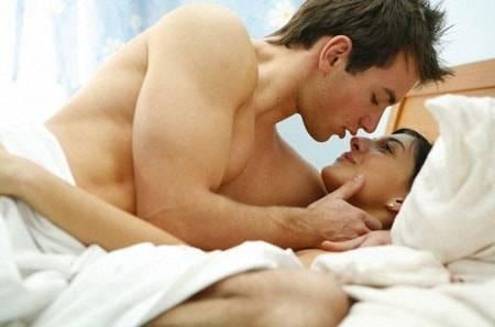 tránh thai, kế hoạch hóa gia đình, cua so tinh yeu