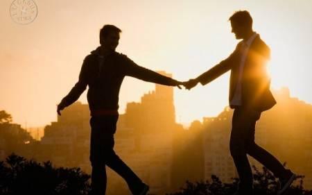 đồng giới, giới tính, tình yêu đồng giới, cua so tinh yeu