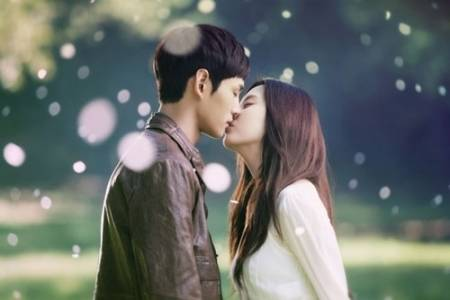 mật ngữ chòm sao, nụ hôn chòm sao, tình cảm chòm sao, cua so tinh yeu