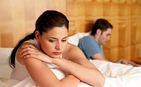 bệnh hột xoài, bệnh lây truyền qua đường tình dục, quan hệ tình dục lành mạnh, vi khuẩn Chlamydia trachomatis, bệnh u lympho sinh dục, cua so tinh yeu