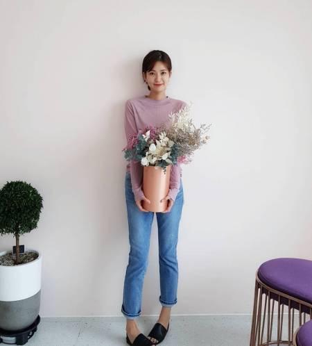 áo thun dài tay, áo mùa thu, thời trang mùa thu, hot trends 2017, hot item, cua so tinh yeu