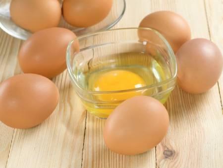 lông mày, lông mày dày, dầu dừa, lòng đỏ trứng gà, massage, cua so tinh yeu