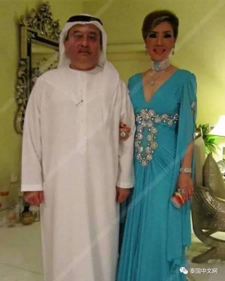 Lọ Lem, đại gia Dubai, tiền tiêu vặt, chuyện lạ, cua so tinh yeu