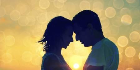 người yêu được mọi giới tính, song tính, toàn tính luyến ái, cua so tinh yeu
