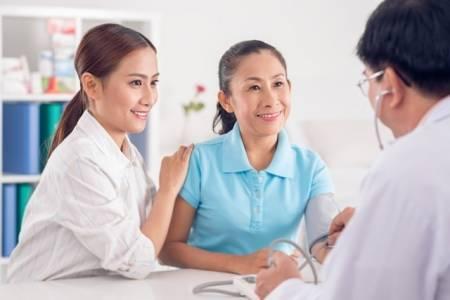 quà tặng 20/10, phụ nữ, mua quà gì tặng người thương, phụ nữ Việt Nam, cua so tinh yeu