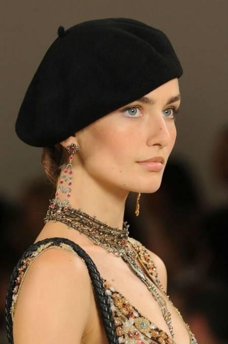 thời trang, mũ nồi, cua so tinh yeu