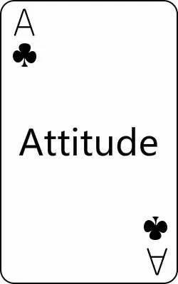thái độ tích cực, xác định mục tiêu, ván bài, cuộc sống, mục tiêu, cua so tinh yeu