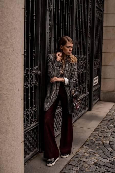 thời trang, đồ thu, xu hướng, cua so tinh yeu