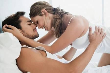 điều đàn ông quan tâm khi yêu, quan hệ tình dục, cuộc sống hôn nhân, đổi mới chuyện quan hệ, cua so tinh yeu