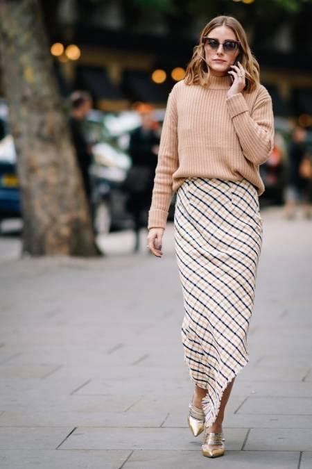áo len, áo len mỏng, thời trang thu, cua so tinh yeu