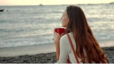 mất cân bằng, Làm việc hiệu quả, cuộc sống hiện đại, ly cà phê, không gian yên tĩnh