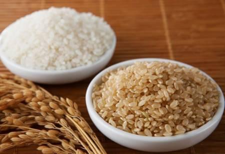 ngũ cốc, chất dinh dưỡng, ngũ cốc thô, nguy cơ ung thư, ung thư đại trực tràng, phòng chống ung thư, cua so tinh yeu