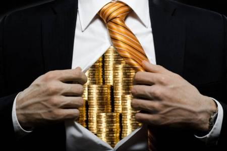 cách kiếm tiền, cách làm giàu, bí quyết làm giàu, cua so tinh yeu
