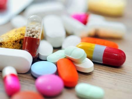 kỳ nguyệt san, rối loạn chu kỳ kinh nguyệt, sức khỏe sinh sản, phụ nữ, chu kỳ kinh nguyệt, cua so tinh yeu