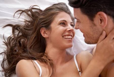 chuyện ấy, cải thiện chuyện ấy, đời sống vợ chồng, thăng hoa chuyện ấy, cua so tinh yeu