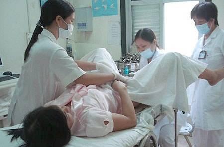 hội chứng nữ hóa có tinh hoàn, cua so tinh yeu