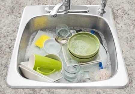 cách tiết kiệm nước, sử dụng nước hiệu quả, lãng phí nước, mẹo vặt, mẹo vặt gia đình, cua so tinh yeu